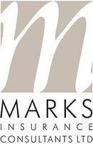 Marks Insurance Consultants