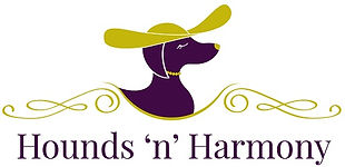 Hounds n Harmony