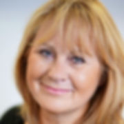 Shirley Rowlands