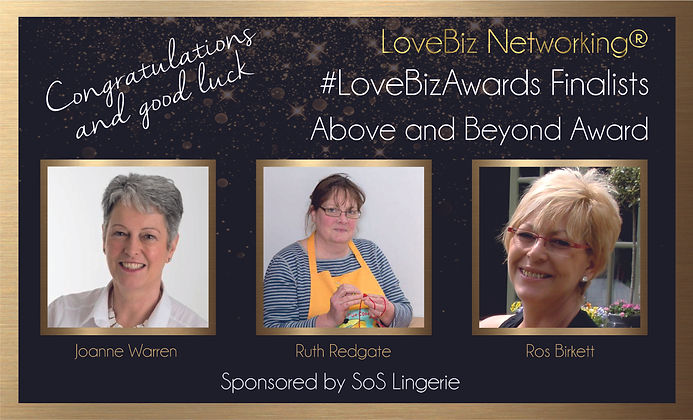 Above and Beyond Award Finalists.jpg