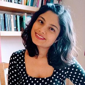 Serena Gainda