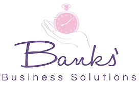 Banks Business Solutions