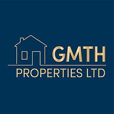 GMTH Properties