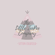 The Little TeePee Company.png