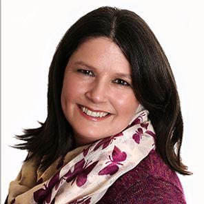 Caroline Bateman