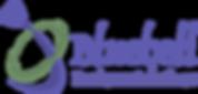 2018-01 logo (1).png