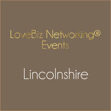 Lincolnshire.jpg