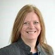 Sue Leadbeater