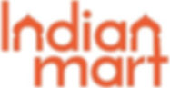 Indianmart