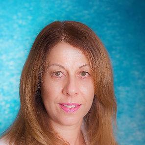 Sue Collins.jpg