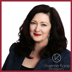 Vivienne Kane