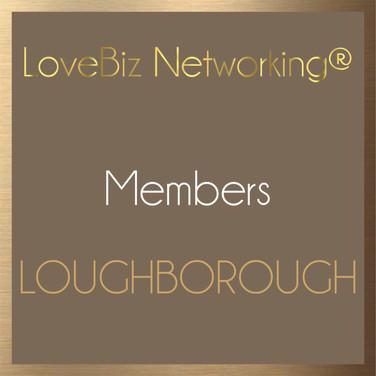 Loughborough Members