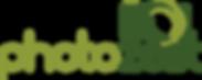 PhotoZest Full Logo 300pdi.png