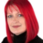 Karen Sterling