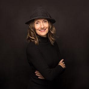 Collette Jacobs