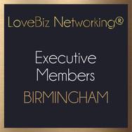 Birmingham Members