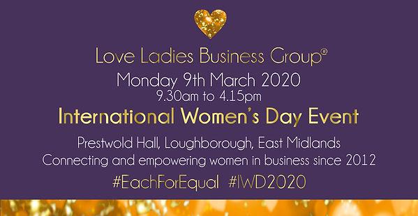 IWD2020 East Midlands Details.jpg