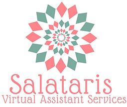 Salataris