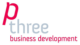 p three Business Development