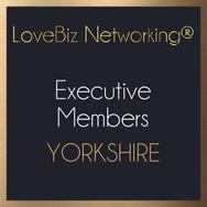 Yorkshire Members