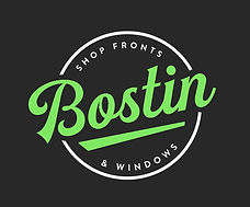 Bostin Shop Fronts and Windows Ltd