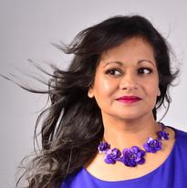 Sindy Kaur