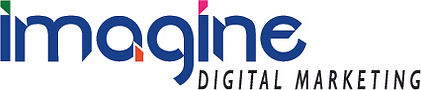 Imagine Digital Marketing
