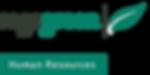 Sagegreen HR