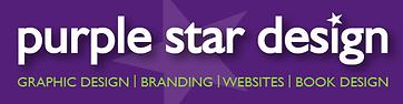 Purple Star Design