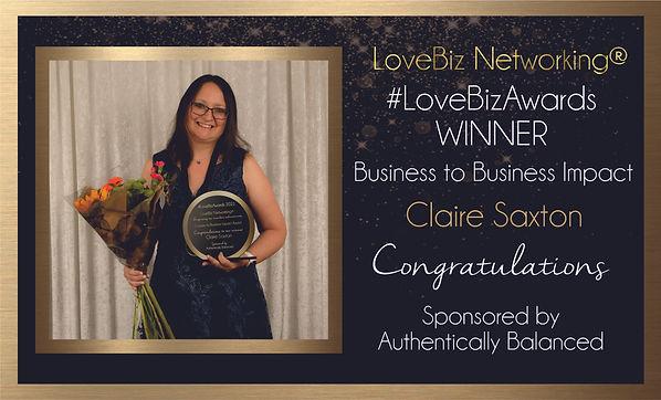 Winner Claire Saxton.jpg