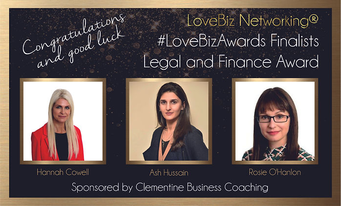 Legal and Finance Award Finalists.jpg