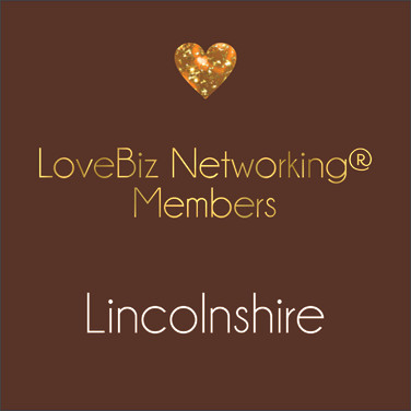 Lincolnshire Members