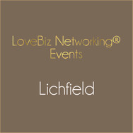 Lichfield.jpg