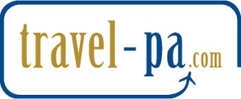 Lynne Page Travel-pa