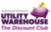 Shrink The Bill (Utility Warehouse)