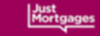 Just Mortgages.png
