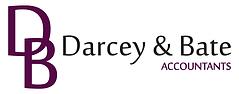 Darcey & Bate Accountants