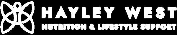Hayley West Logo.png