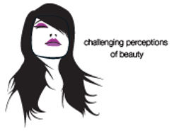 Challenging Perceptions of Beauty