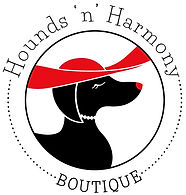 Hounds n Harmony Boutique