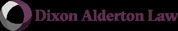 Dixon Alderton Law