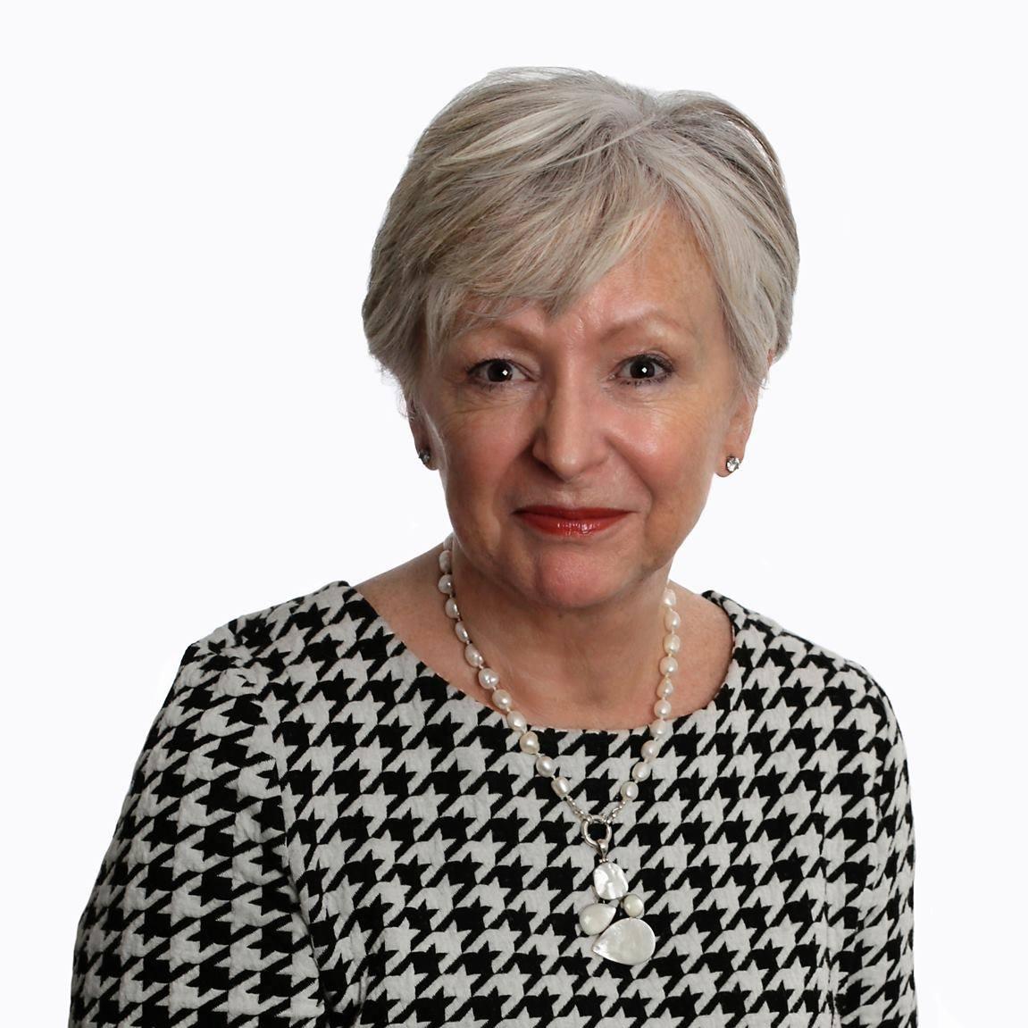 Stella Munro