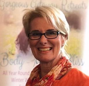 Susan Gardner.jfif
