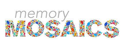 Memory Mosaics