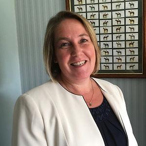 Karen Hannon
