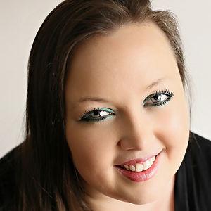 Kayleigh Bate