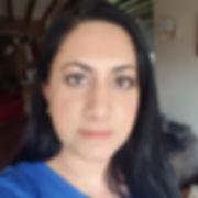 Sughra Khaliq