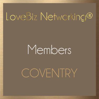Coventry Members