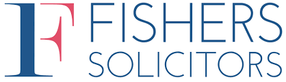 Fishers Solicitors.png