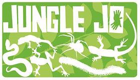 Jungle Jo.JPG